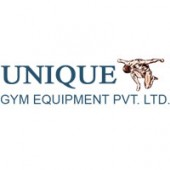 Unique Gym Equipment Pvt. Ltd.
