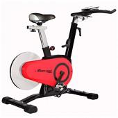 Club Spin Bikes 638