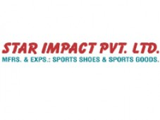 Star Impact Pvt. Ltd.
