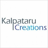https://www.globalsportsmart.com/data_images/thumbs/KALPATRU_CREATIONS_H1H_7527_logo.jpg