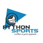 https://www.globalsportsmart.com/data_images/thumbs/PHTHON_SPORTS.jpg