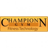Champion Gym And Fitness Technology Pvt. Ltd.