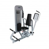 CT2010 Low Pectoral Fly  Multi Gym