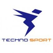 Techno Sports Wear Pvt. Ltd.