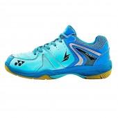 Yonex Badminton Shoes SRCR40LD Blue