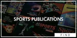 https://www.globalsportsmart.com/rcat_images/Sports-Publications.jpg
